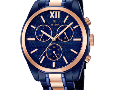 You are browsing images from the article: Festina