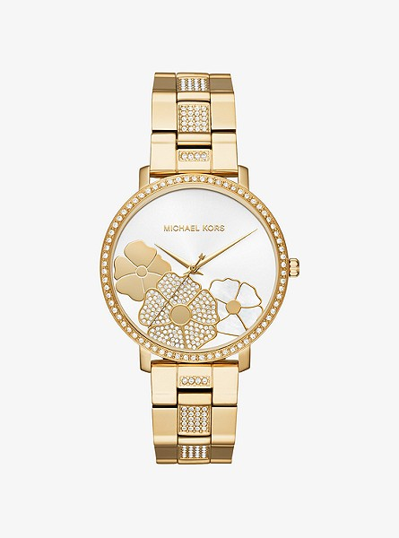 You are browsing images from the article: michael kors