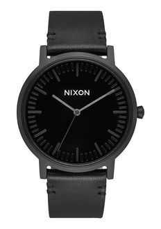 You are browsing images from the article: nixon